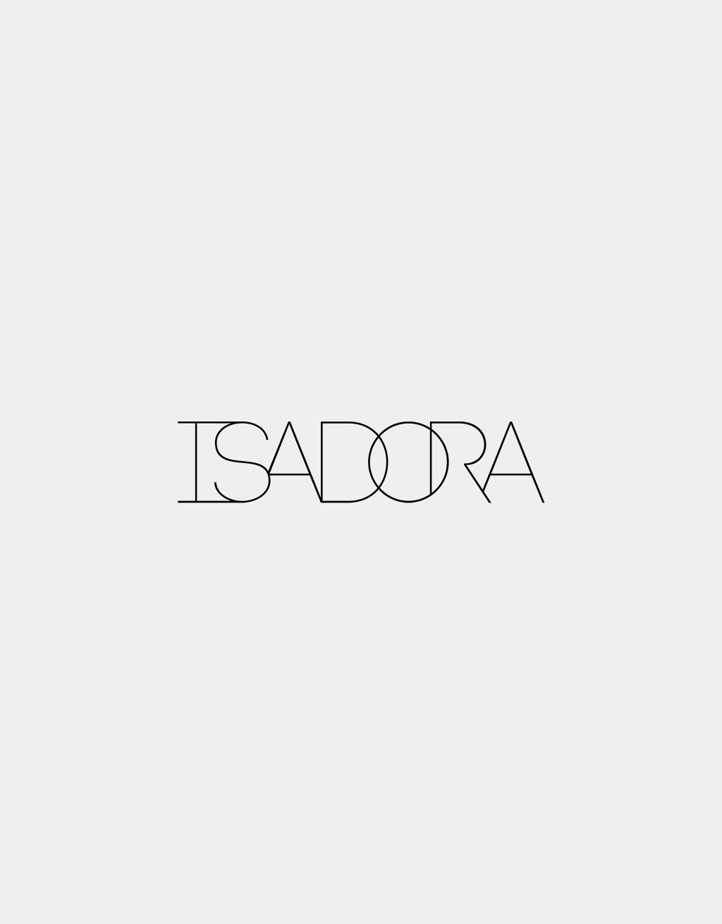 2614bd08bf3a COLLAR CADENAS METAL - Collares - Bijouterie - Isadora